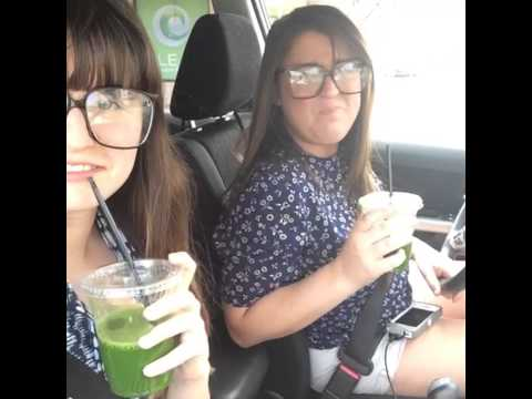Best Vines for GREENDRINK Compilation - August 21, 2014 Thursday Night
