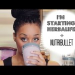 Fitness Journey: I'm starting Herbalife!