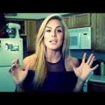 Superfood- Fast Fat Burning Green Smoothie Recipe for Weightloss