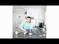 Nutribullet calories portion controlled