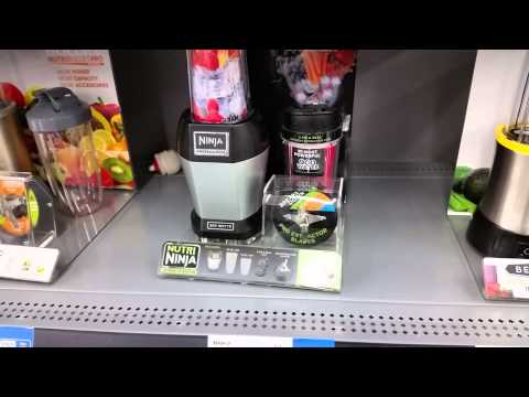 Nutrition Extractors   RealMommy7