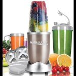 Magic Bullet NutriBullet Pro 900 Series Blender/Mixer System
