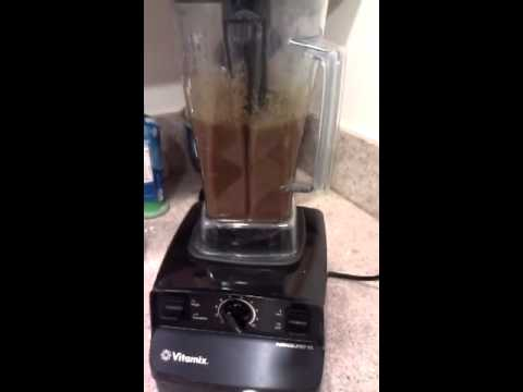 Get Best Cheap Price vitamix 1732 turboblend vs blender review
