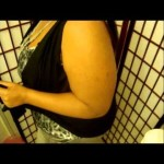 Clothing Outfits and Weight Loss