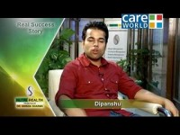 Nutri Health – Vedic Diet & Nutrition for Lifestyle Disorders – Cure for Lifestyle Diseases