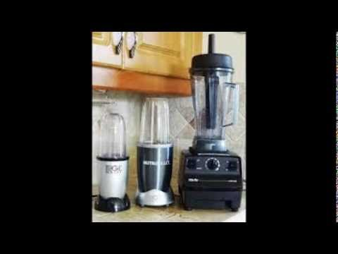 Nutri Bullet Hi-Speed Mixer:best buy mixer:online discount cheap:bullet juicer:bullets price