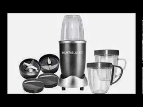 Buy nutri bullet Hi-Speed Blender:Mixer juicer:22%discount sale:best online purchase:cheap