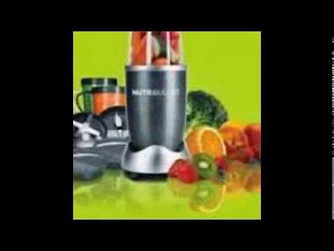 Best blender:Nutri Bullet NBR-12 12-Piece Hi-Speed mixer:17%online discount:buy cheap purchase