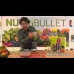 Nutri Bullet NBR-12 12-Piece Hi-Speed Blender/Mixer System:best buy 17%discount:online cheap
