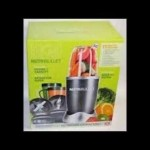 buy nutri bullet Hi-Speed Blender:best mixer 10%online discount:cheap:purchase:latest mixer