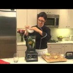 Smoothie Recipe Equipment Review: Best Blenders