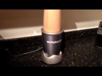 NutriBullet Review – Part 3, Does it Actually Perform? [trendingreview]