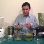 NutriBullet vs Vitamix Review – Which Is Best? See for Yourself