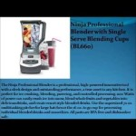 Top 4 Best Blender For Green Smoothies under $200